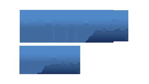 Frequency-Planner-&-Intent-modeler-mediavest