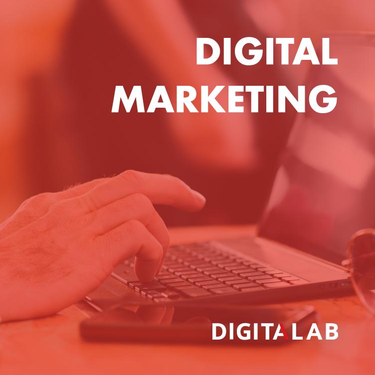 digital-marketing-digital-lab