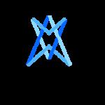 MediaVest-logo