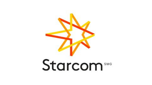 Starcom-logo-new