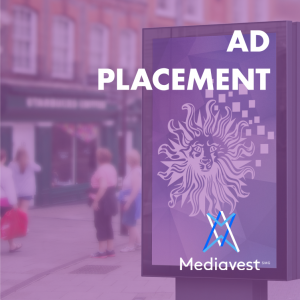 mediavest-ad-placement