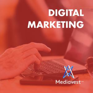 mediavest-digital-marketing