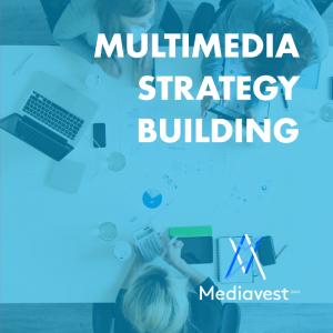 mediavest-multimedia-strategy-building