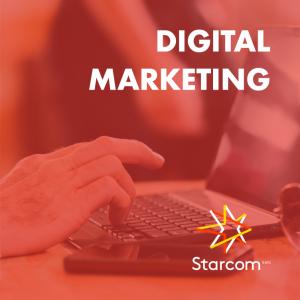 starcom-digital-marketing
