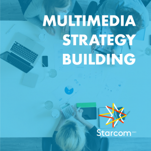 starcom-multimedia-strategy-building