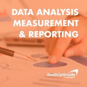 zenith-data-analysis-measurement-&-reporting