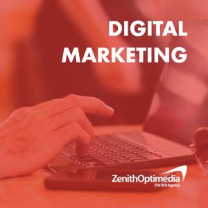 zenith-digital-marketing
