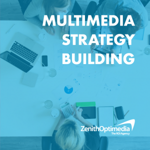 zenith-multimedia-strategy-building