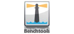 benchtools-zenith