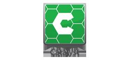 catalyst-zenith