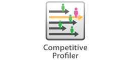 competitive-profiler-zenith