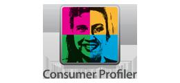 consumer-profiler-zenith