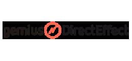 gemius-direct-effect