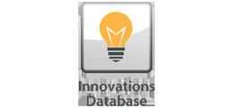 innovations-database-zenith