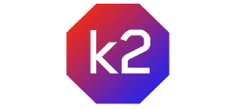 K2 tool