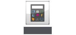multimedia-reach-calculator-znith