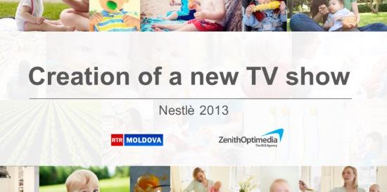 nestle-nutrition-zenith3