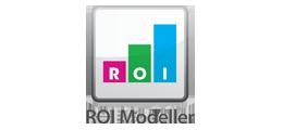 roi-modeller-zenith