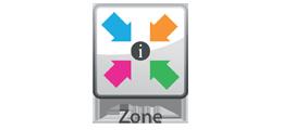 zone-zenith