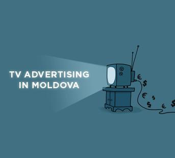 featured-image-tv-advertising-moldova