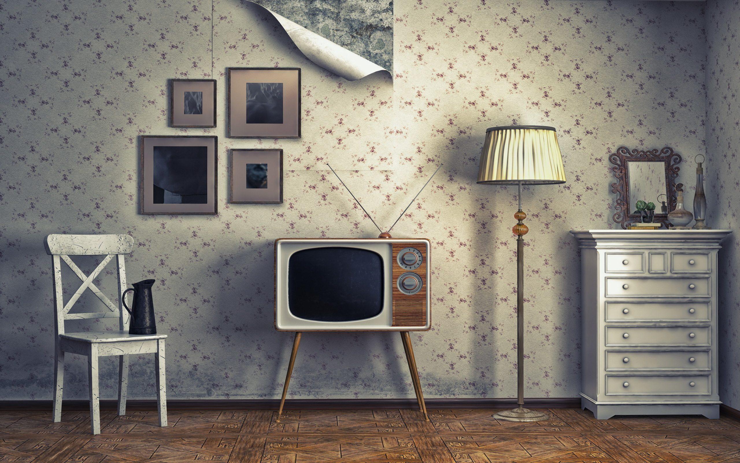 preturi-publicitateTV