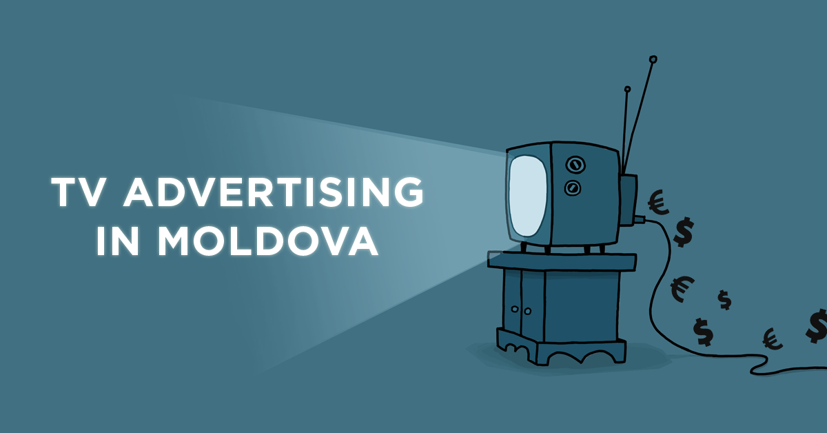 tv-advertising-in-moldova