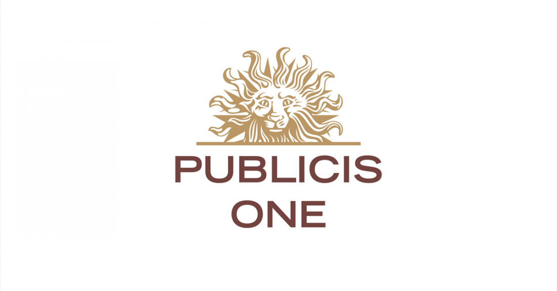publicis-one-moldova