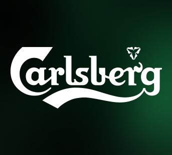 carlsberg-mediavest-tender-advertising