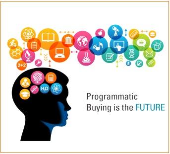 programmatic-advertising-moldova