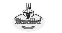 Mezellini