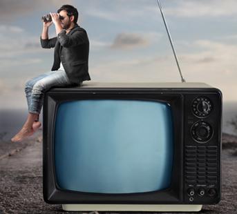 image tv